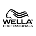 wella professionel partner | hair and beauty salon diana | osnabrueck | johannisstrasse