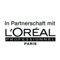 loreal professionel partner | hair and beauty salon diana | osnabrueck | johannisstrasse