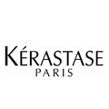 kerastaseprofessionel partner | hair and beauty salon diana | osnabrueck | johannisstrasse