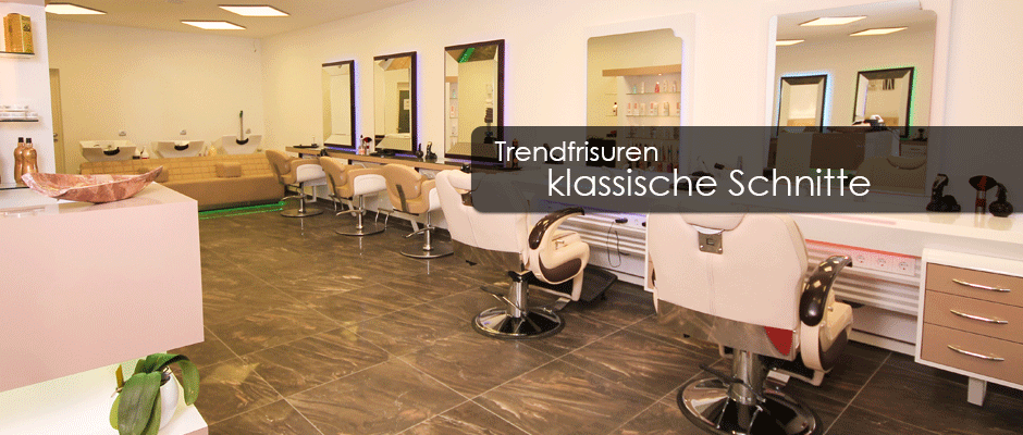 Home | hair and beauty salon diana | Osnabrück | Tel.: 0541 ...